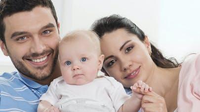 63 % des Français ne se sentent pas prêts à affronter une   situation familiale seuls