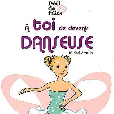 Un livre pour enfants accusé de pousser à   l'anorexie