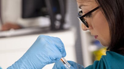 Vaccins: les Français sont appelés à donner leur  avis