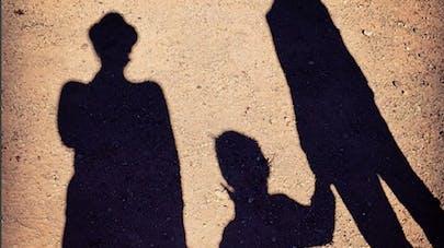 Marion Cotillard attend un second enfant avec Guillaume   Canet