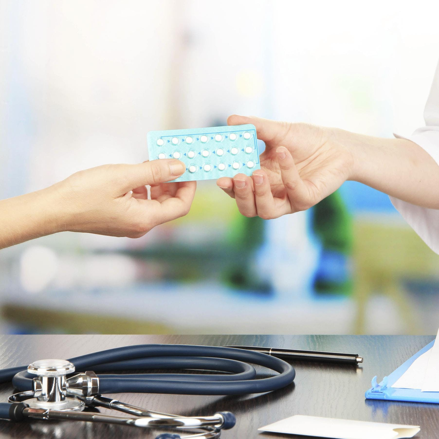 Pays-Bas: bientôt une contraception imposée aux   parents incompétents?