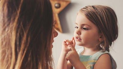 De bonnes relations avec les parents, bénéfiques pour une   bonne santé à l'âge adulte