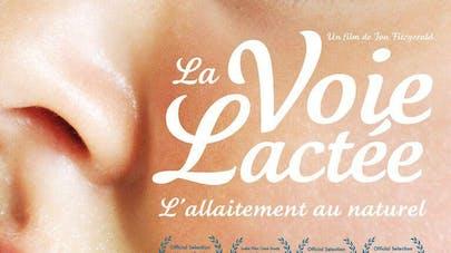 Un film féministe sur l'allaitement