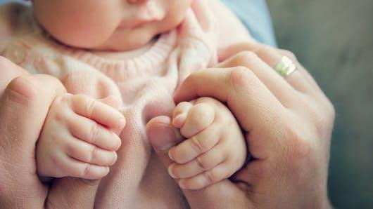La reconnaissance de paternité, un  acteimportant