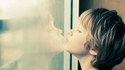 Autisme: l'importance d'une intervention précoce   pour limiter les symptômes