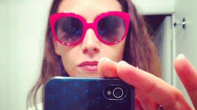 Olivia Ruiz dévoile enfin le prénom de son fils