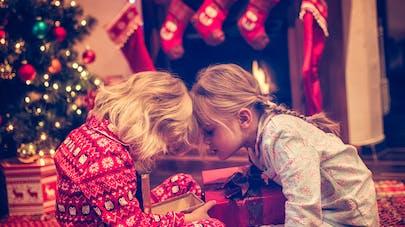 Quels jouets vont faire le buzz pour Noël?