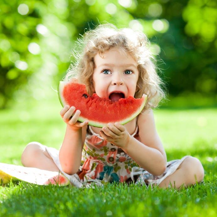 """Maladie cœliaque: le """"sans gluten"""" n'est pas   efficace pour tous les enfants concernés"""