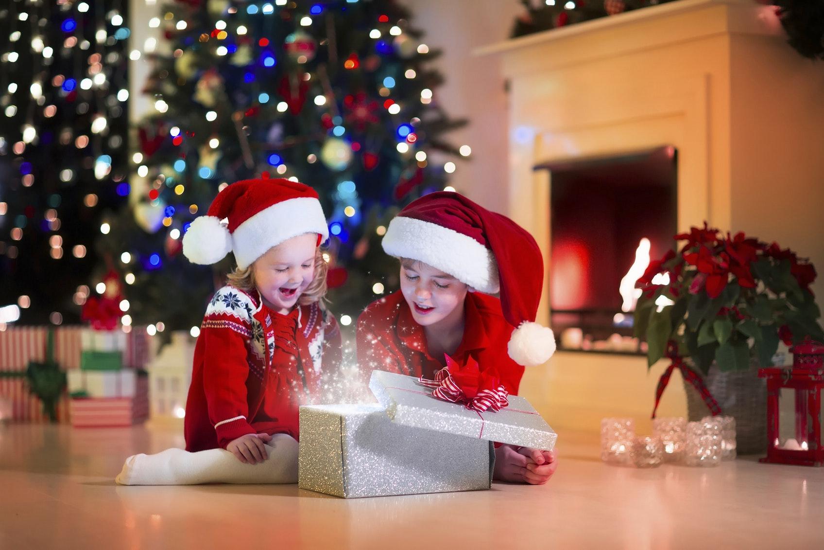 Les 20 jouets qui vont cartonner pour ce Noël 2016