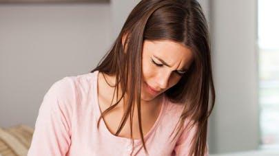 Douleurs à l'ovulation: comment les   traiter?