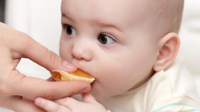 Le végétalisme chez l'enfant, c'est de la   maltraitance