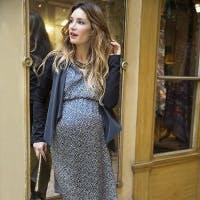 Robe de grossesse : comment la choisir pour les fêtes   ?