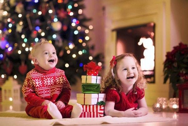Cadeaux de Noël, les solutions pour dénicher les jouets   introuvables