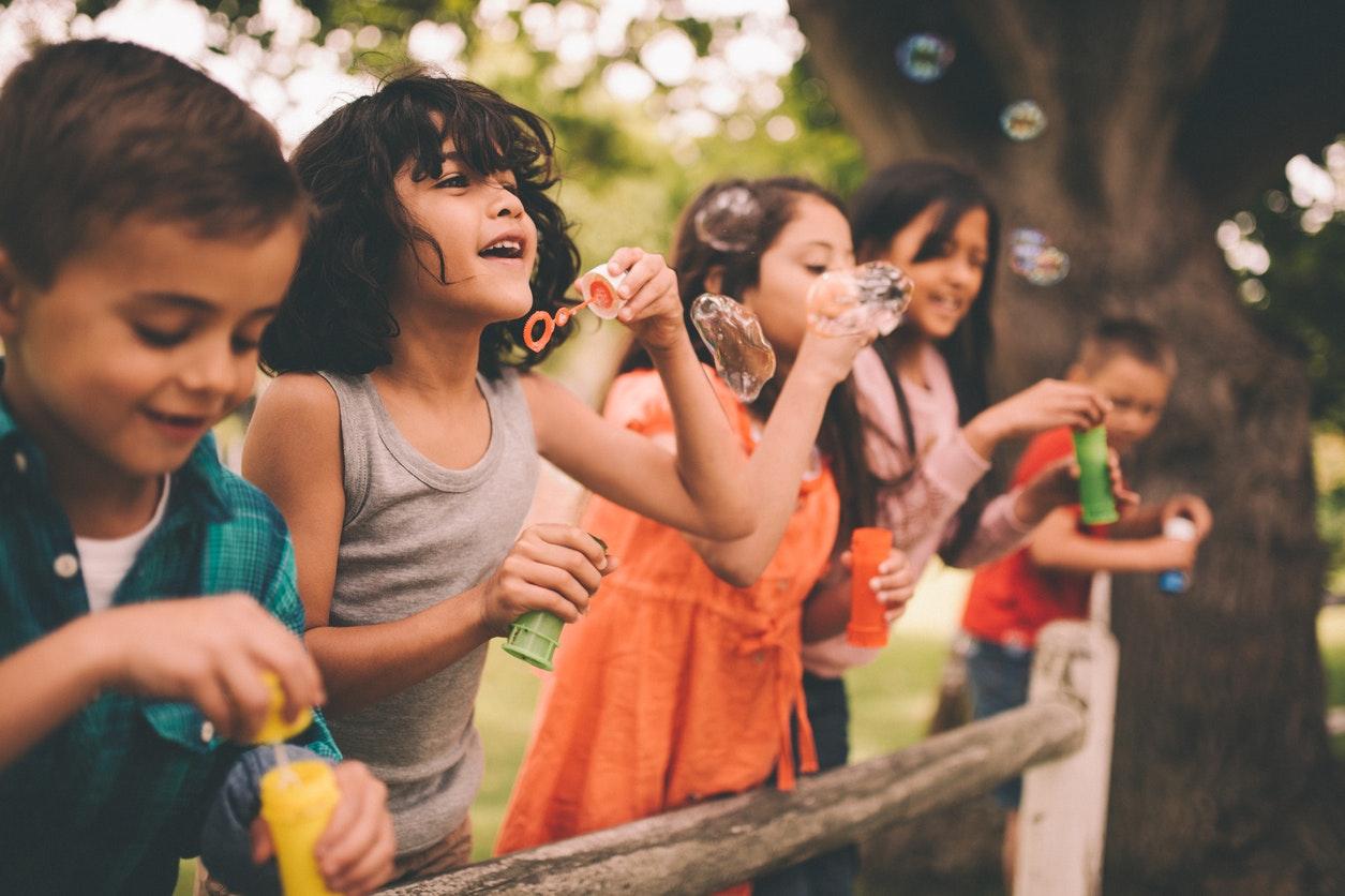 Eduquer son enfant en s'adaptant à ce qu'il est… Un   mélange délicat de contraintes et d'écoute