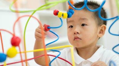 Noël : 13 % des jouets déclarés dangereux en 2015