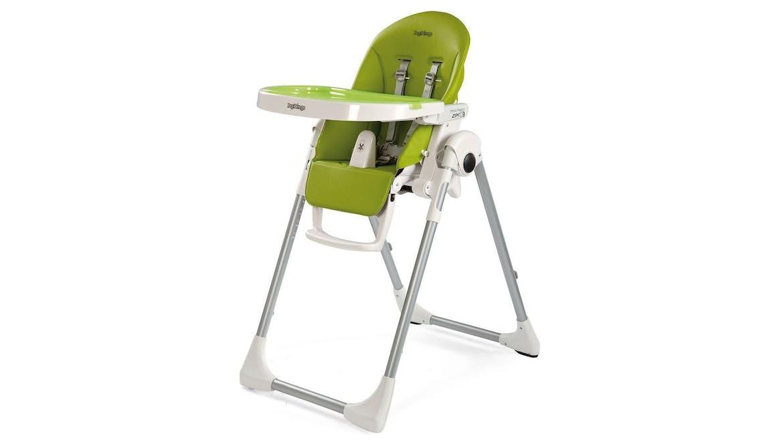 chaise haute prima pappa zero3 de peg p rego. Black Bedroom Furniture Sets. Home Design Ideas