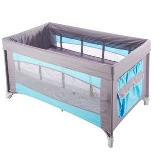 stunning lit parapluie tex baby de carrefour bleu with table a langer carrefour. Black Bedroom Furniture Sets. Home Design Ideas