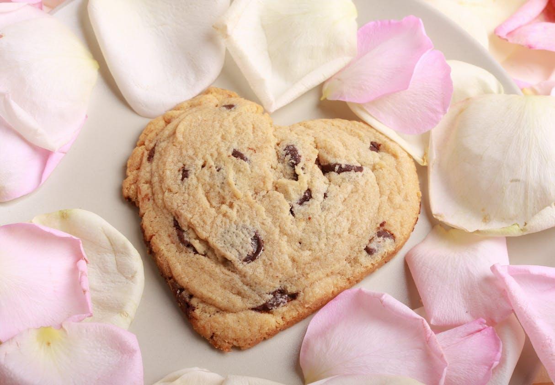 cookie aphrodisiaque