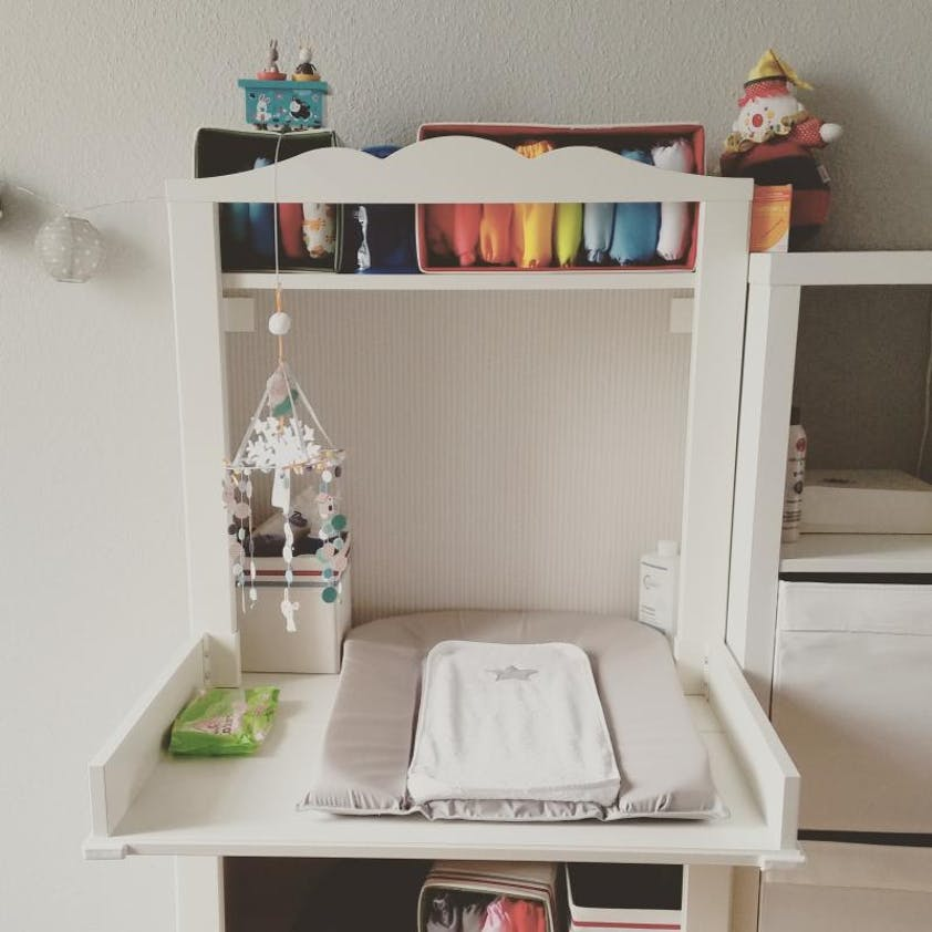 table langer hensvik d 39 ik a. Black Bedroom Furniture Sets. Home Design Ideas