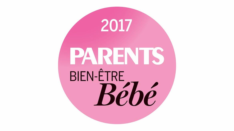 Prix PARENTS Bien-être Bébé