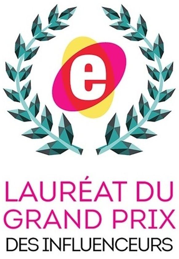 Lit de voyage Naos d'Escape Lifestyle - Grand Prix des Influenceurs 2016