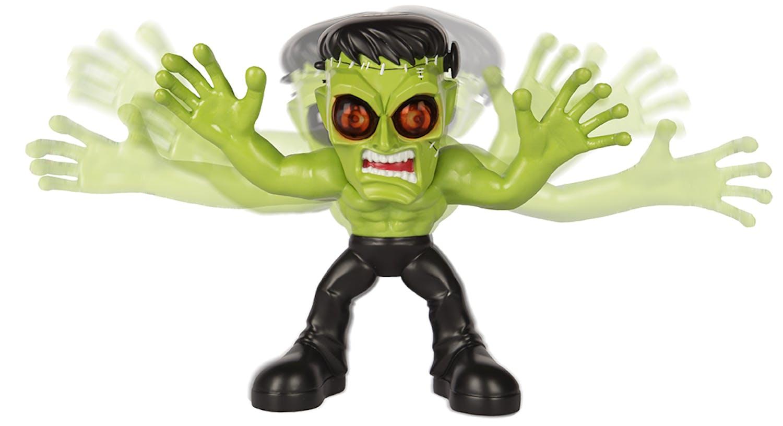 figurine Frankenstein