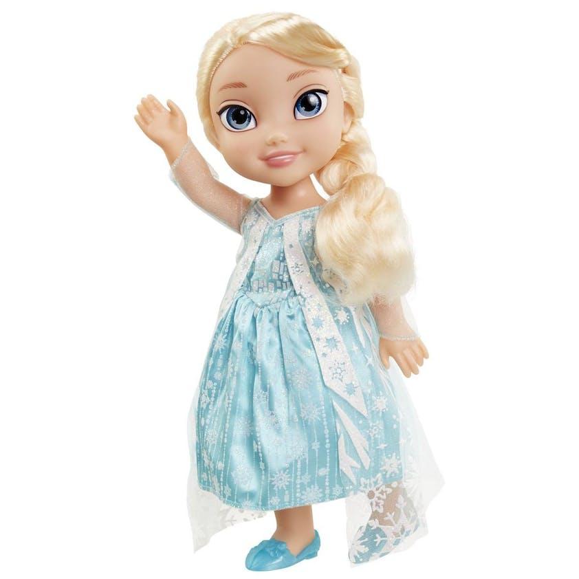 poupée Frozen