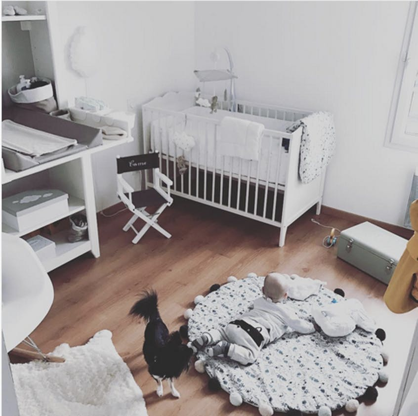 Chambre morgane_gsse
