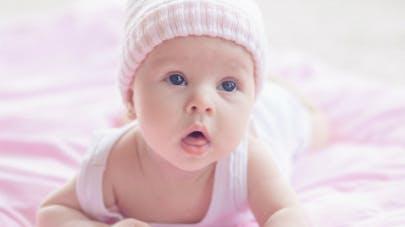 Greffe de foie: un bébé trouve un donneur en moins  d'une heure