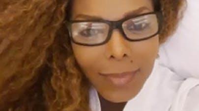Janet Jackson, maman pour la première fois à 50 ans   !