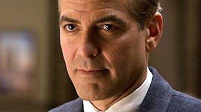 George Clooney : Amal serait enceinte de jumeaux !