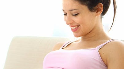 La progestérone naturelle, efficace contre les fausses   couches