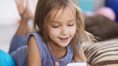 Une avocate explique Instagram aux enfants