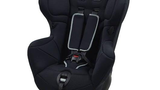 Siège auto Iséos Isofix de Bébé Confort