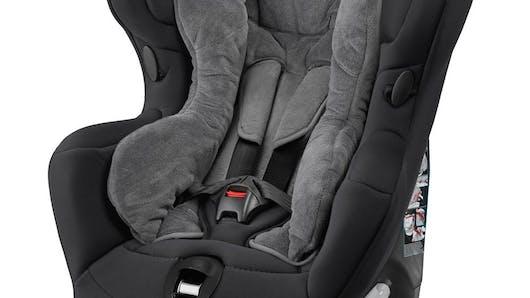 Siège auto Iséos Néo + de Bébé Confort