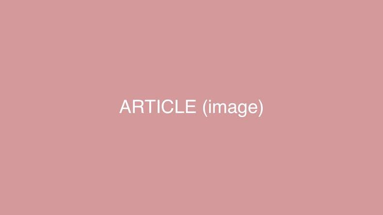 Z - Demo - Article texte