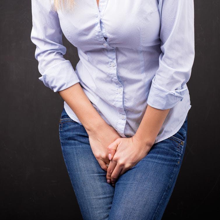 Fuites urinaires: les aliments à éviter