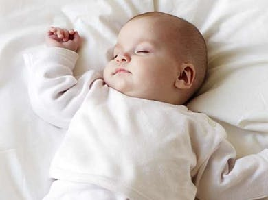 grossesse b b enfant pu riculture le portail des parents. Black Bedroom Furniture Sets. Home Design Ideas