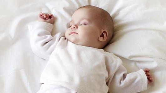 Quel lit pour bébé ?