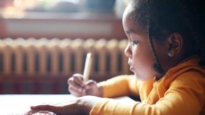 96 % des parents veulent que l'école change !