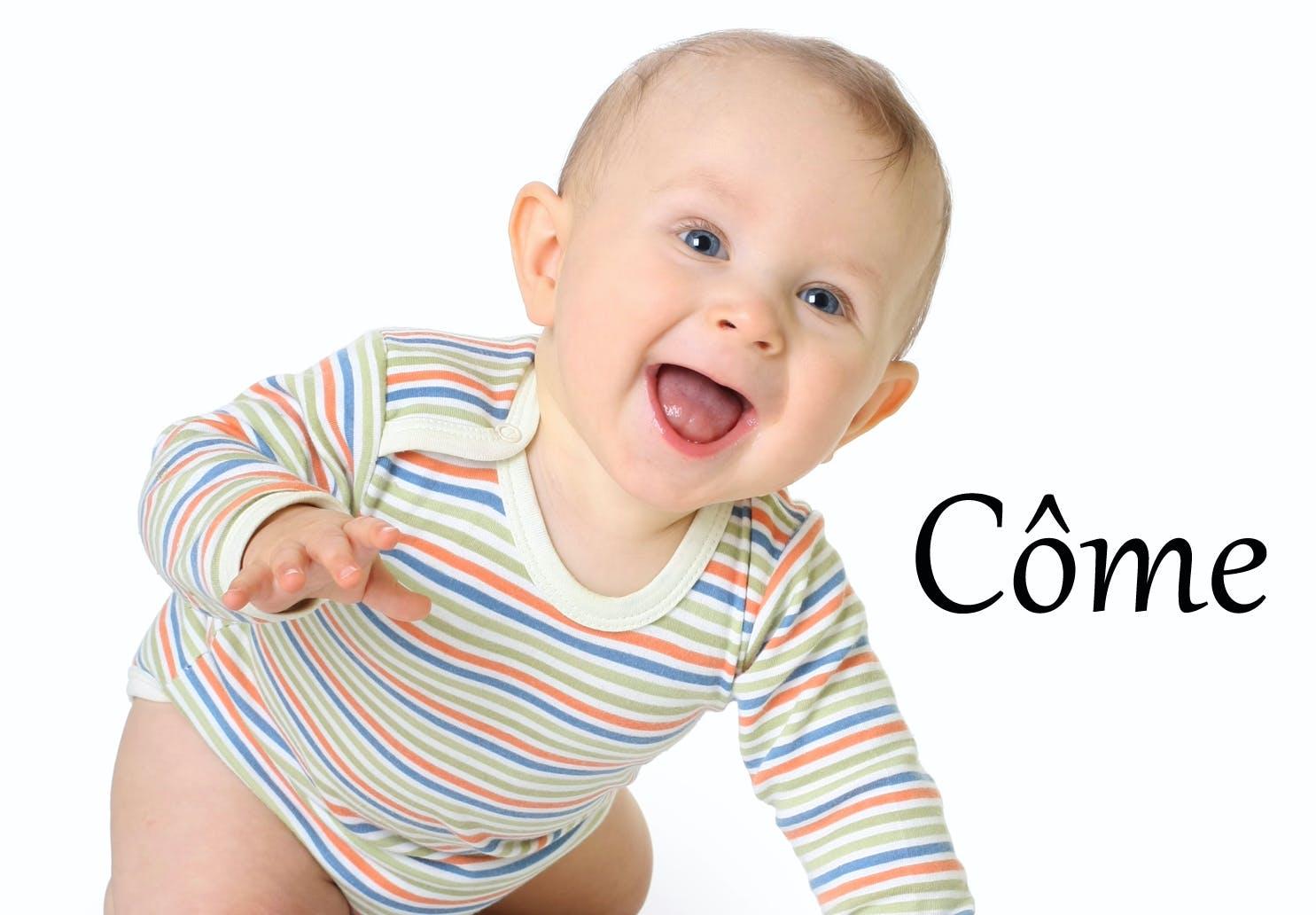 pr 233 noms court de gar 231 ons parents fr parents fr