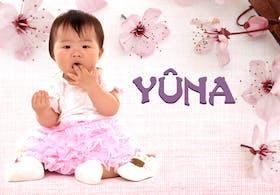 les prénoms japonais parents.fr - parents.fr