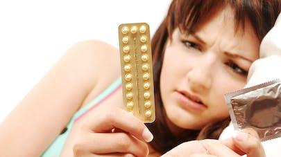 Quelle contraception après l'accouchement?