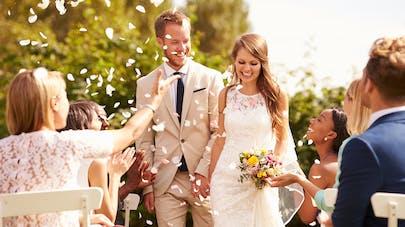 A quel âge se marier pour s'assurer une vie saine?