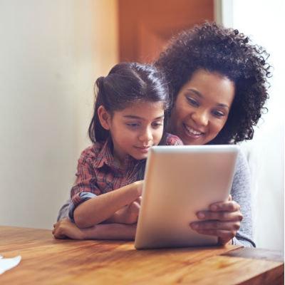 Pourquoi la préadolescence est en réalité la période la plus stressante pour les mères
