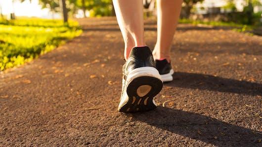 Après l'accouchement : pour vous remettre au sport, respectez le timing