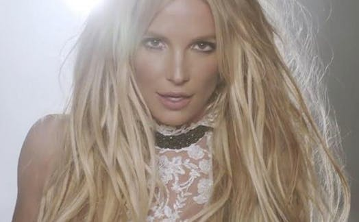 Britney Spears : sa nièce dans un état critique