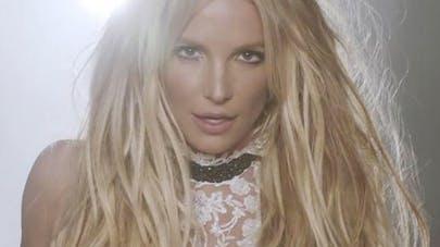 Britney Spears très inquiète pour sa petite nièce, victime d'un accident