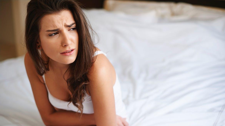 endométriose et infertilité