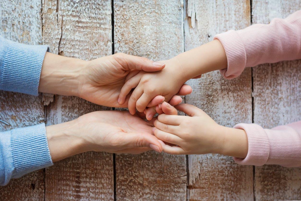 15 février – Journée internationale contre le cancer de l'enfant